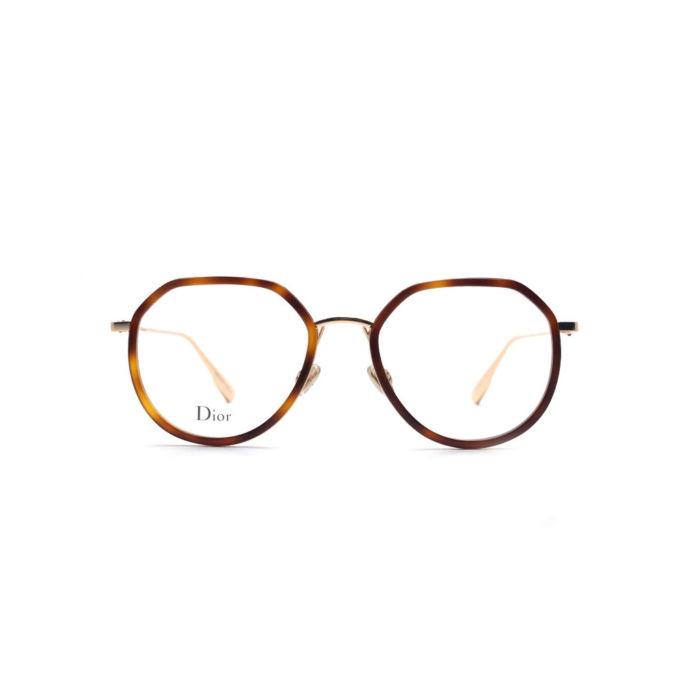 Ottico-Roggero-occhiale-vista-Dior-Stellaire-09