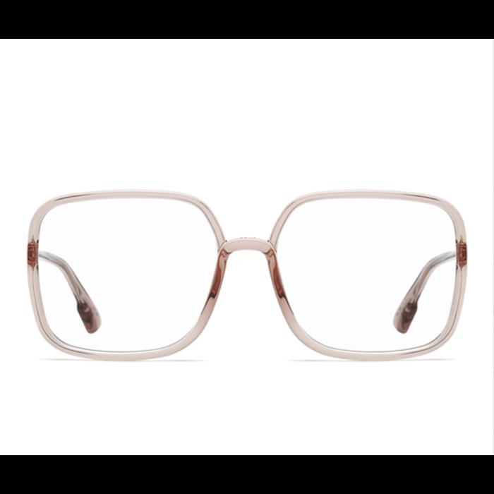 Ottico-Roggero-occhiale-vista-Sostellaire1