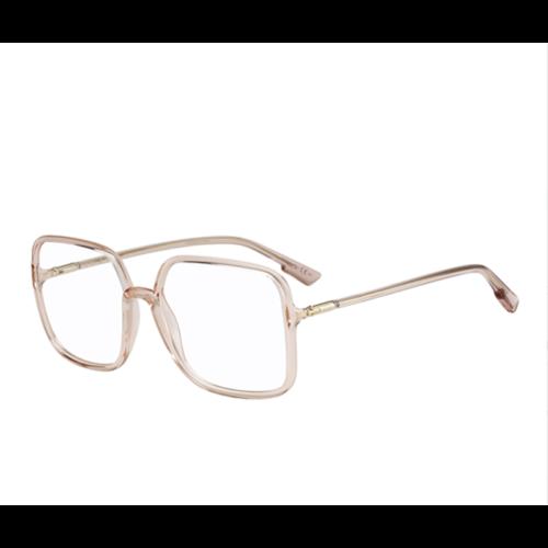Ottico-Roggero-occhiale-vista-Sostellaire1-b