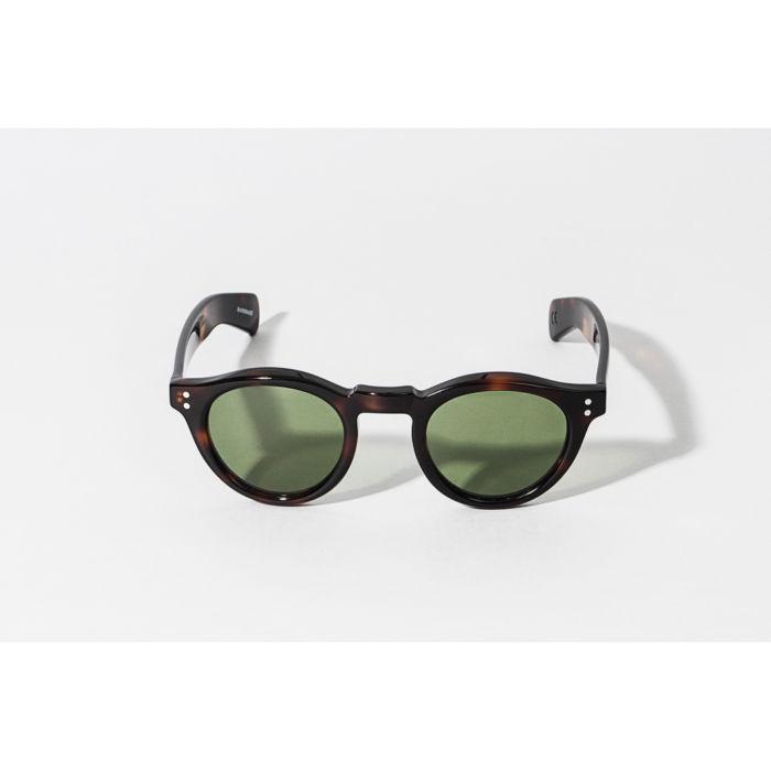 Ottico Roggero occhiali-da-vista-Argos