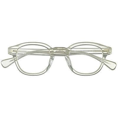 Ottico-Roggero-occhiali-da-vista-bronte