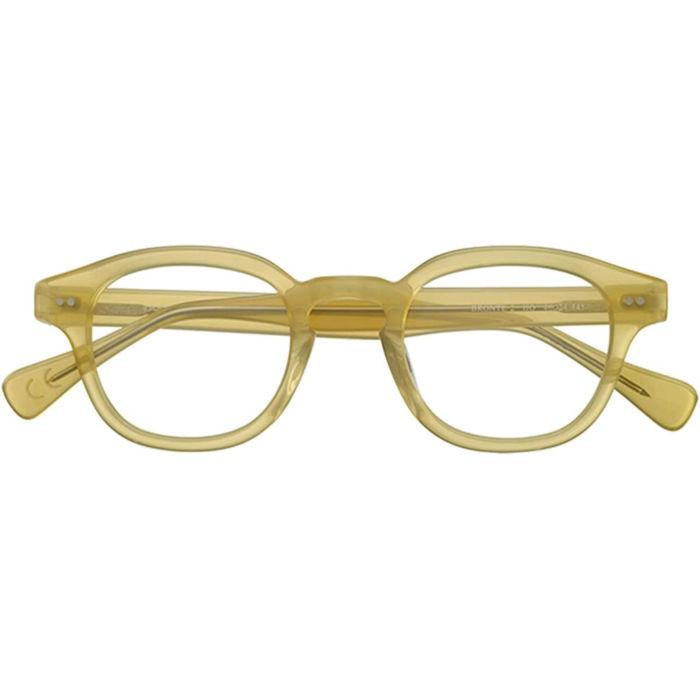Ottico Roggero occhiali-da-vista-bronte-2-ho