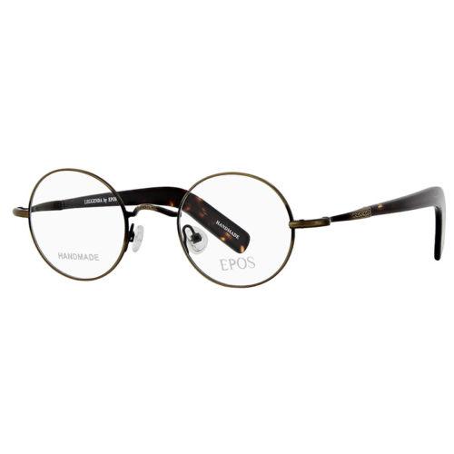 Ottico Roggero occhiali-da-vista-fauno