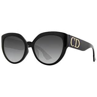 OtticoRoggero-occhiale-sole-Dior-DDiorf-807-1I-b