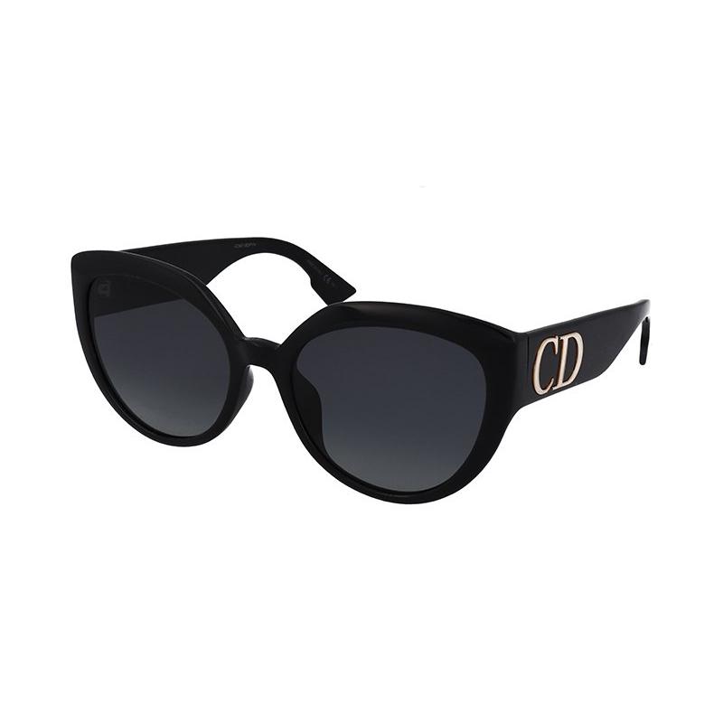 OtticoRoggero-occhiale-sole-Dior-DDiorf-807-1I