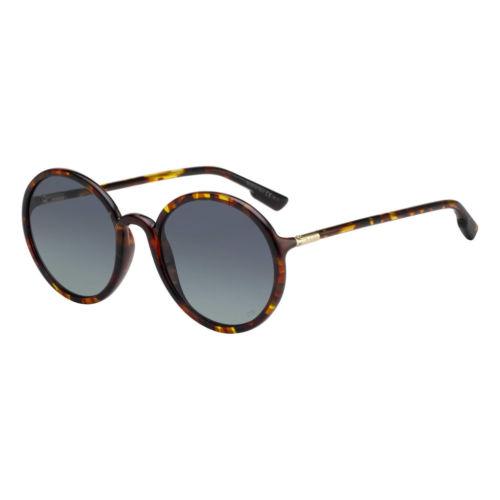 OtticoRoggero-occhiale-sole-Sostellaire-2