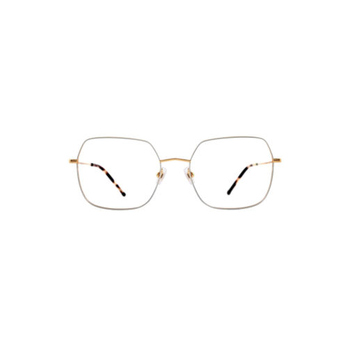 Ottico Roggero dahlia-geometric-gold-lab-glasses-by-gigi-barcelona