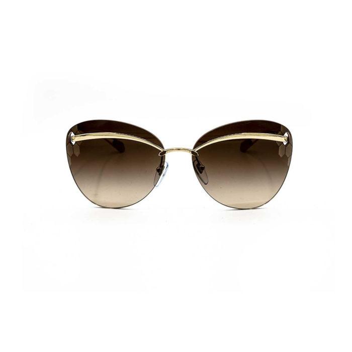 Ottico Roggero occhiale sole Bulgari BV6130