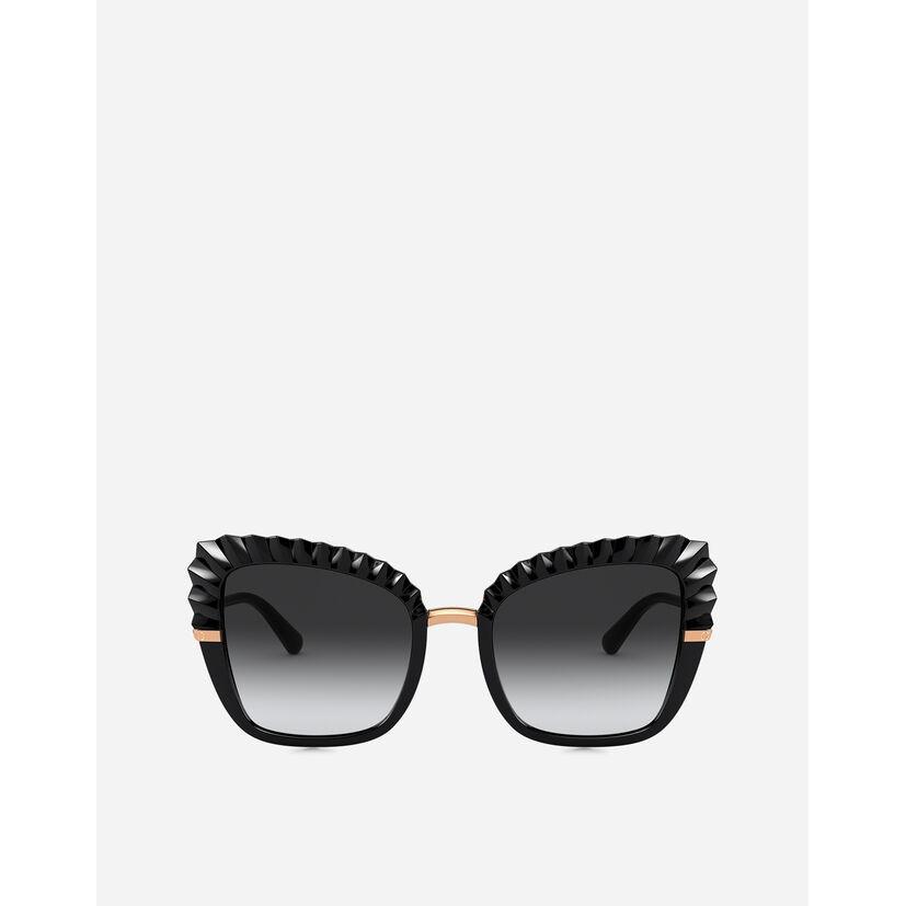 Ottico-Roggero-occhiale-sole-DoilceGabbana-DG-6131
