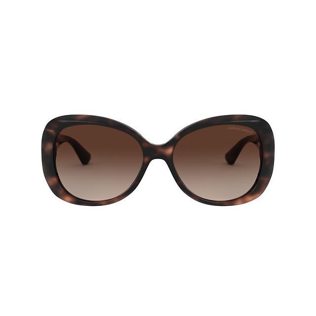 Ottico-Roggero-occhiale-sole-Giorgio-Armani-AR8132