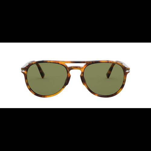 Ottico-Roggero-occhiale-sole-persol-Po3235s-El-Profesor-Sergio-caffè