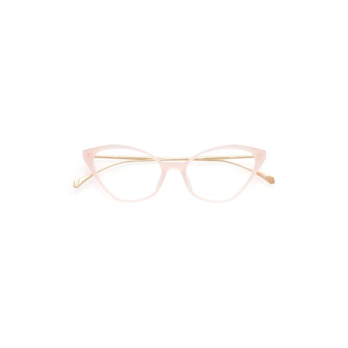 ._Ottico Roggero occhiale vista Kaleos Harding rosa