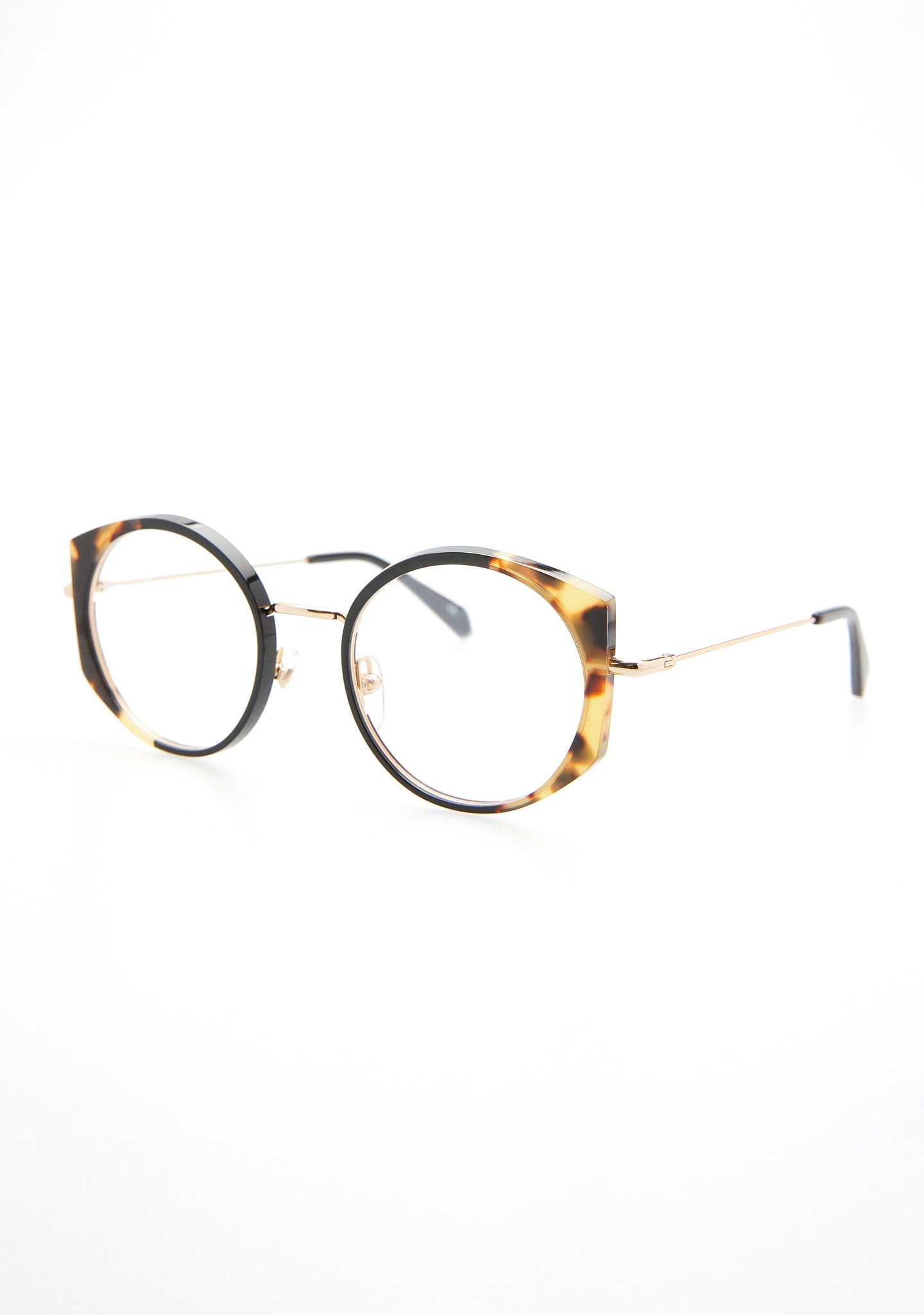 Ottico-Roggero-occhiale-vista-Kaleos-Thrombey-