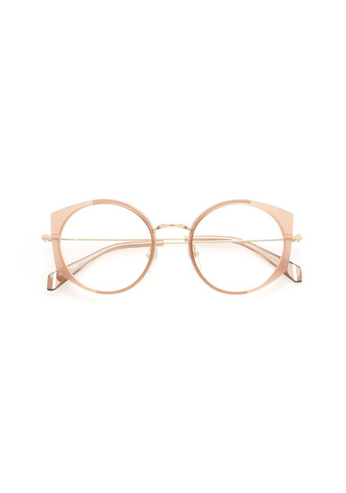 Ottico-Roggero-occhiale-vista-Kaleos-Thrombey-ros