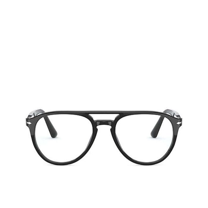 Ottico Roggero occhiale vista persol PO3160V