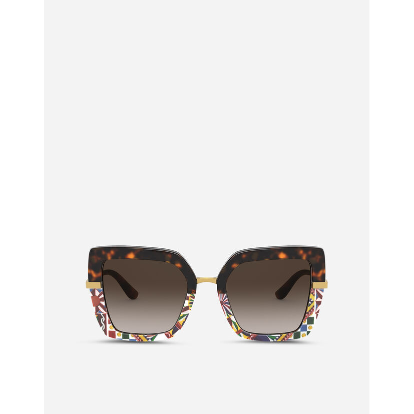Ottico Roggero occhiale sole Dolce-and-Gabbana-DG4373