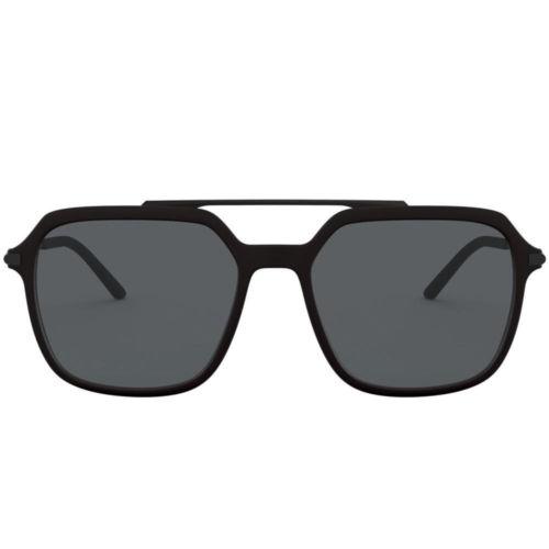 Ottco Roggero occhiale sole Dolce-and-Gabbana-DG6129