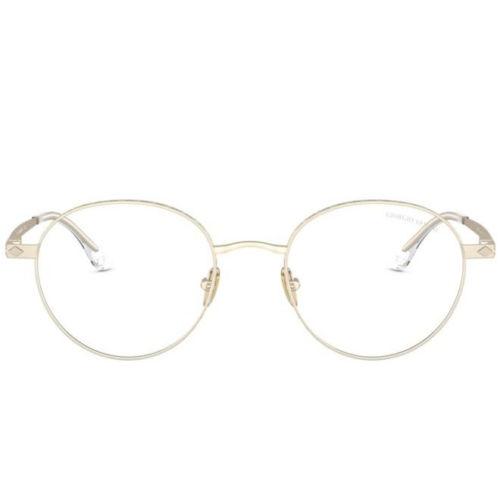 Ottico-Roggero-Occhiale-vista-con-clip-on-Giorgio-Armani-AR610