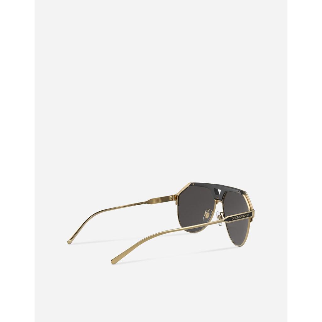 Ottico Roggero occhiale da sole Dolce & Gabbana 2257