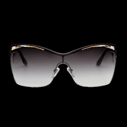 Ottico Roggero occhiale da sole bvlgari-bv-6138