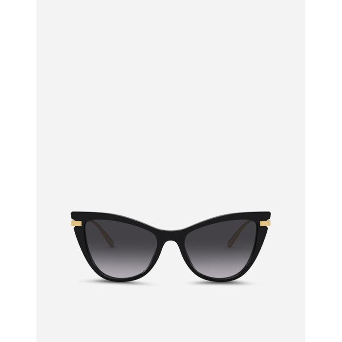 Ottico Roggero occhiale sole Dolce&Gabbana 4381.