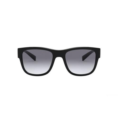 Ottico Roggero occhiale sole Dolce&Gabbana 6132