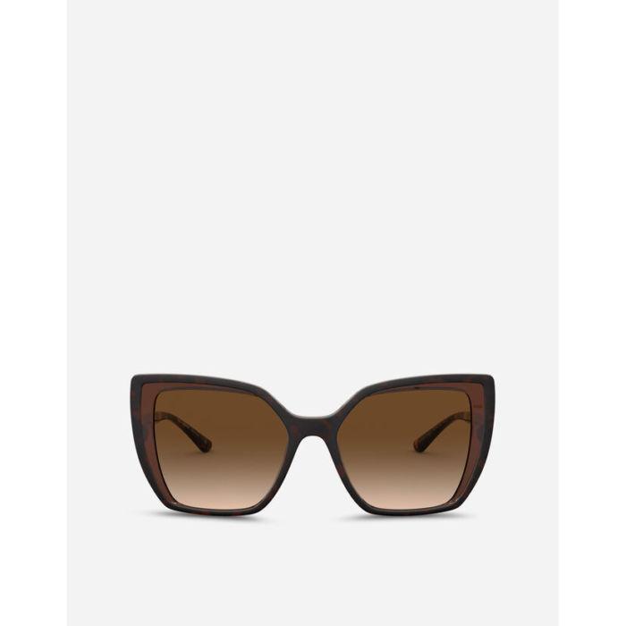 Ottico Roggero occhiale sole Dolce&Gabbana 6138