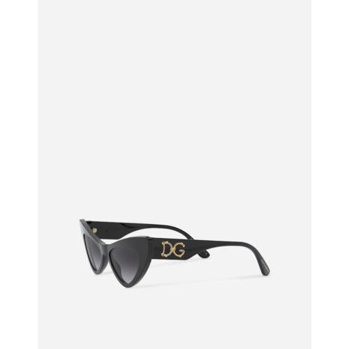 Ottico-Roggero-occhiale-sole-DolceGabbana-DG4368