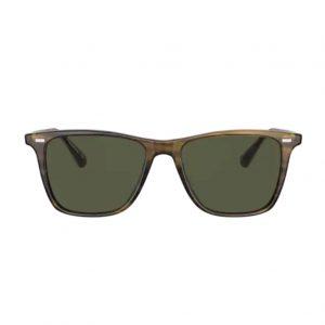 Ottico Roggero occhiale sole Oliver peoples Ollis 5437