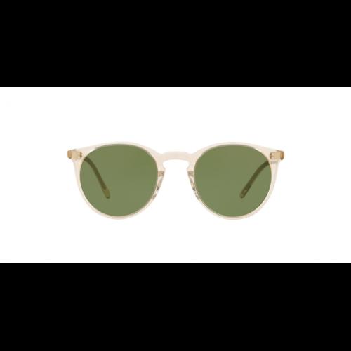 Ottico Roggero occhiale sole Oliver-peoples-sunglasses-OV5183S
