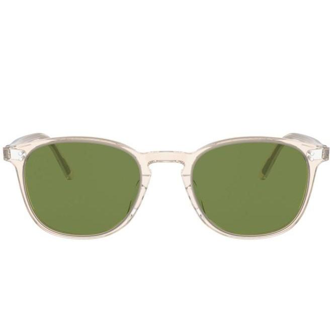 Ottico-Roggero-occhiale-sole-Oliver-peoples-sunglasses-OV5397-Finley-front