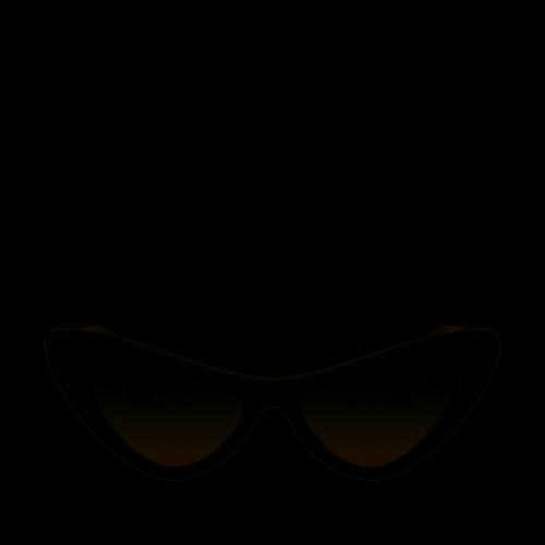Ottico Roggero occhiale sole dolce&gabbana-dg-4368