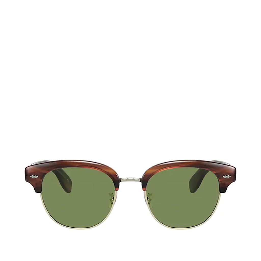 Ottico-Roggero-occhiale-sole-oliver-peoples-ov5436