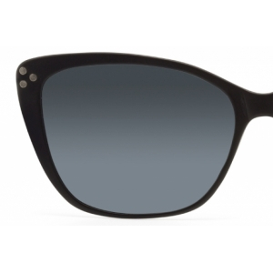 Ottico-Roggero-occhiale-vista-Damiani-MAS_154-clip