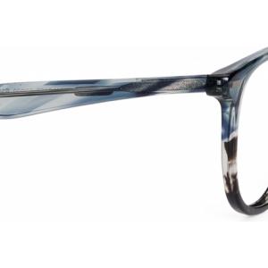 Ottico-Roggero-occhiale-vista-Damiani-MAS_157_E38