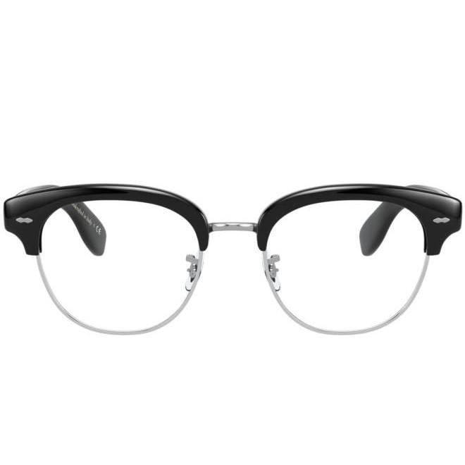 Ottico-Roggero-occhiale-vista-Oliver-People-Cary grant OV5436