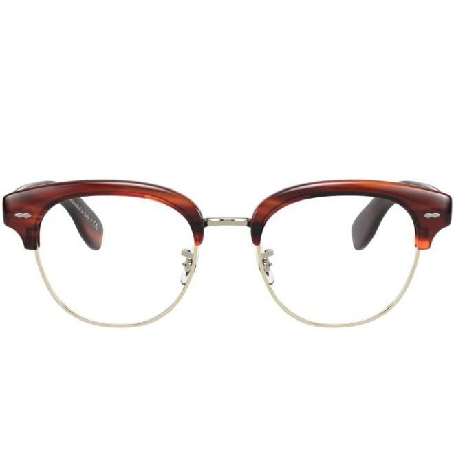 Ottico-Roggero-occhiale-vista-Oliver-People-Cary-grant-OV5436-1679