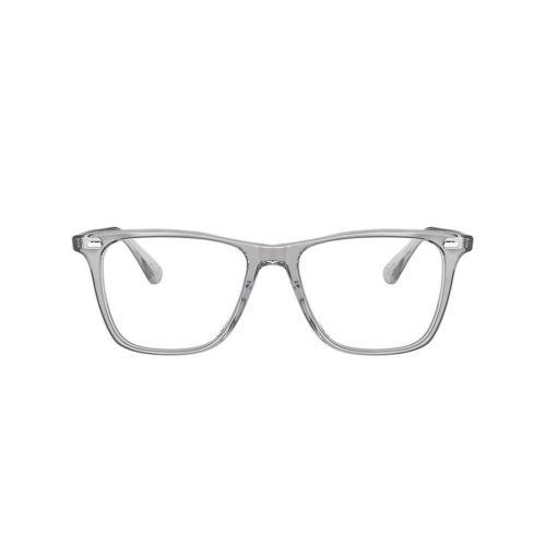 Ottico-Roggero-occhiale-vista-Oliver-People-_Ollis-OV5437-grigio