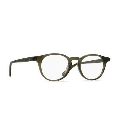 Ottico-Roggero-occhiale-vista-RAEN_LECARILL_E178
