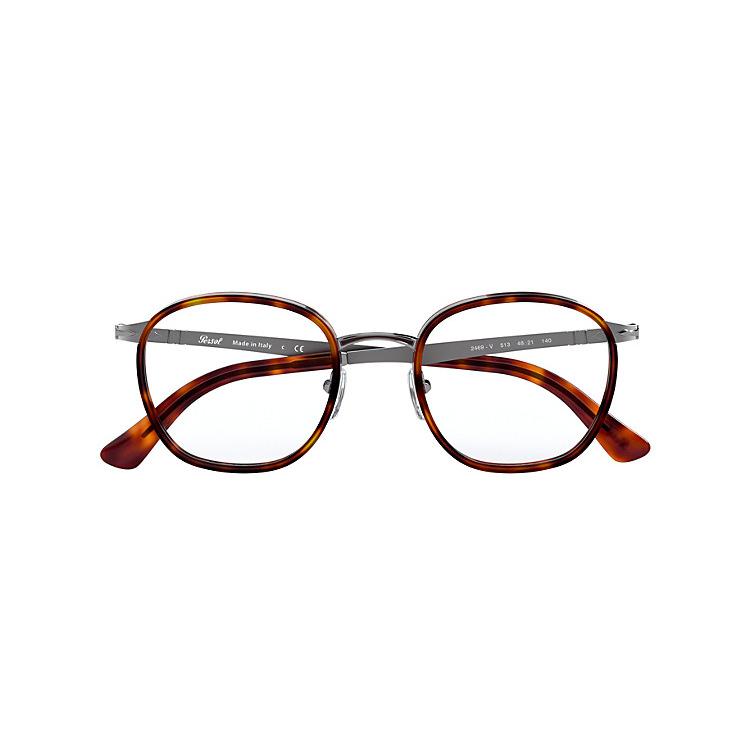 Ottico Roggero occhiale vista persol PO2469
