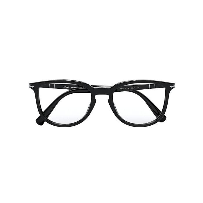 Ottico Roggero occhiale vista persol PO3240