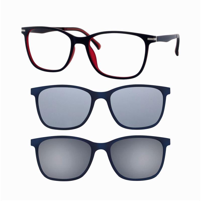 Ottico Roggero occhiale vista sole centrostyle F0073