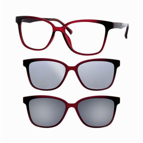Ottico Roggero occhiale vista sole centrostyle F0076