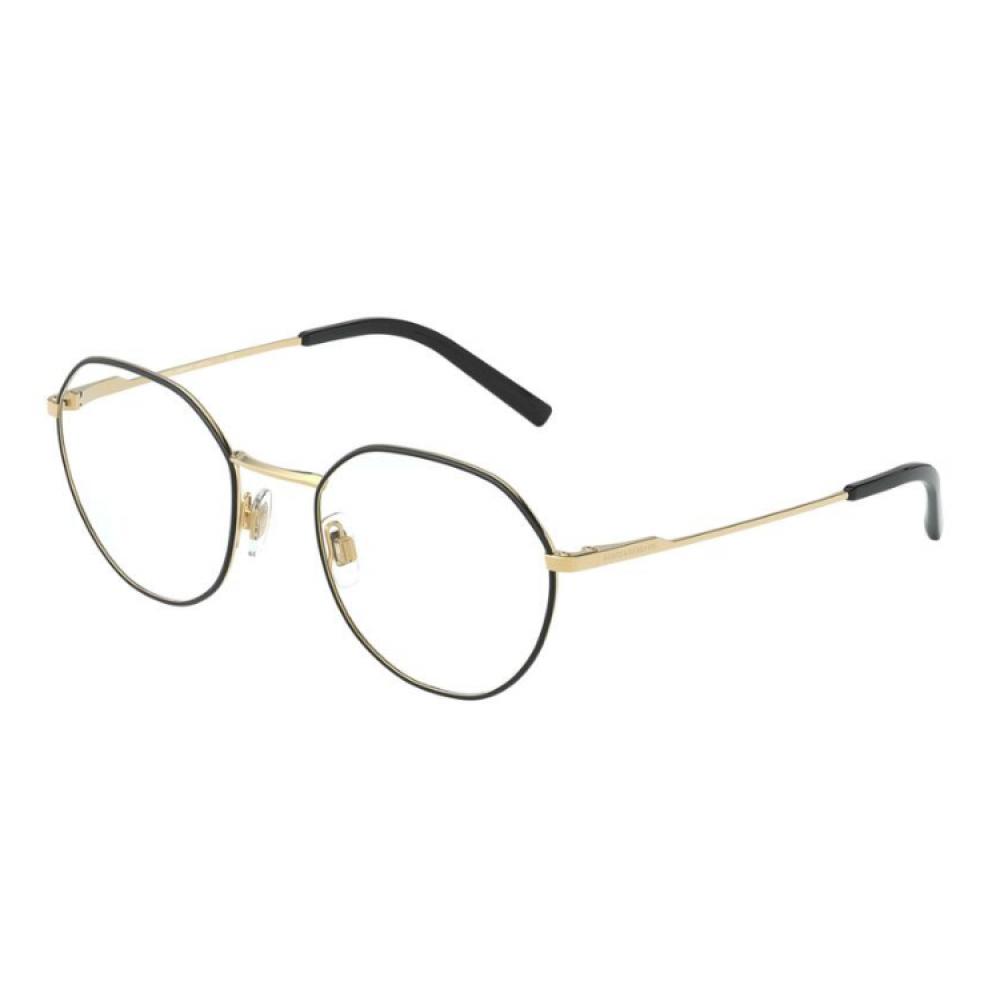 OtticoRoggero occhiale vista Dolce&Gabbana 1324