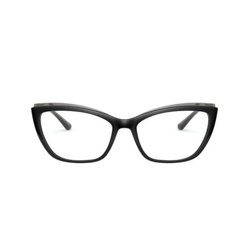 Occhiale-vista-DolceGabbana-DG-5054