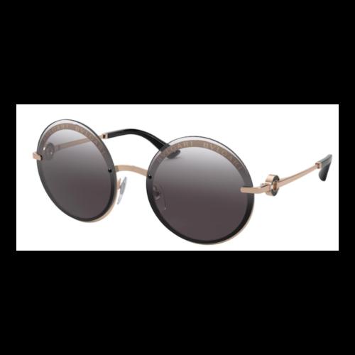 Ottico Roggero occhiale da sole bvlgari-bv-6149