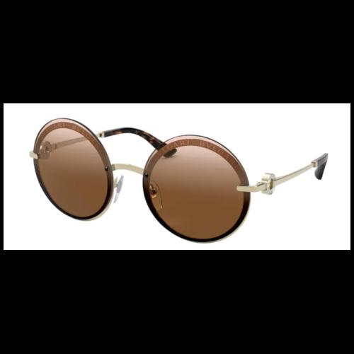 Ottico-Roggero-occhiale-da-sole-bvlgari-bv-6149