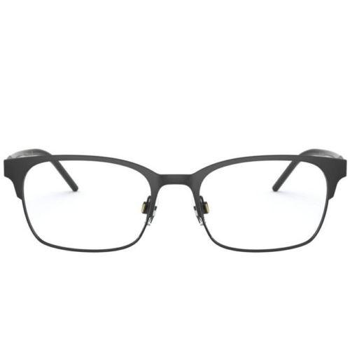 Ottico Roggero occhiale da vista Dolce&Gabbana 1330