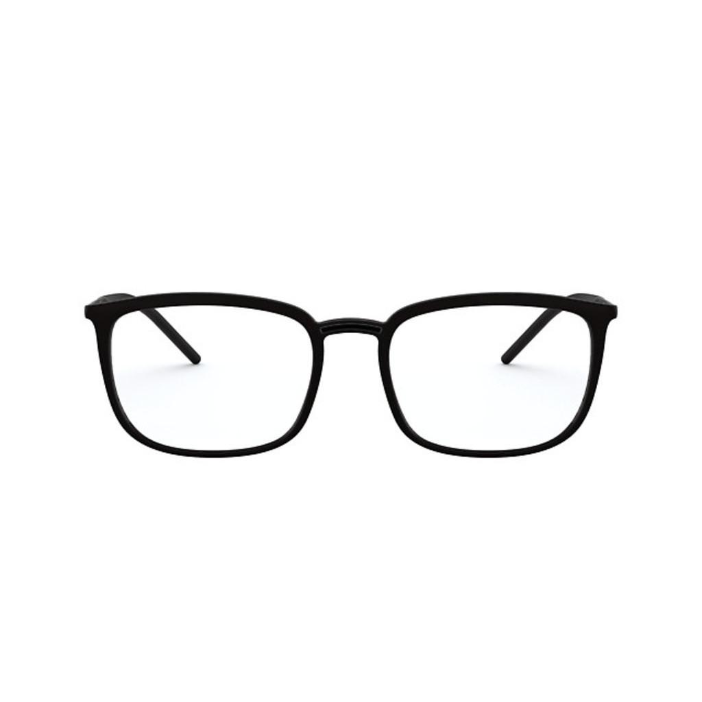 Ottico-Roggero-occhiale-da-vista-DolceGabbana-5059
