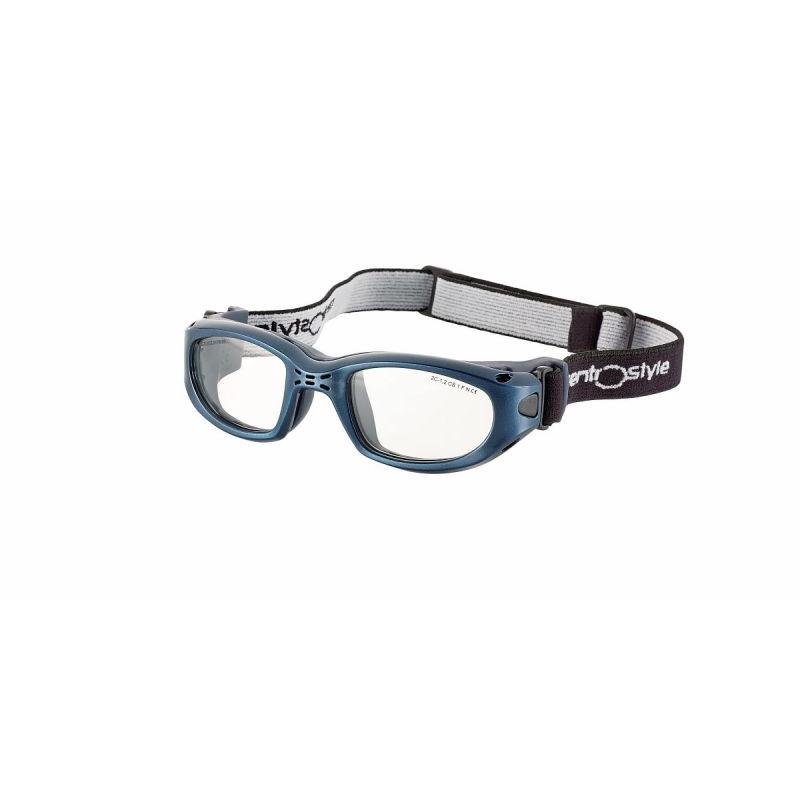 Ottico-Roggero-occhiale-protettivo-per-lo-sport